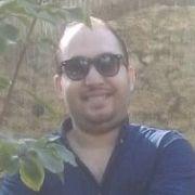 mohamed988